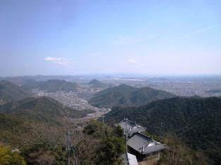 2011年 岐阜 099