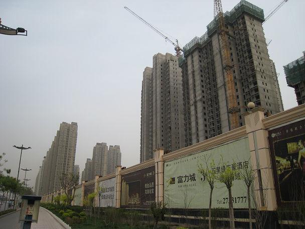 32 天津郊外 (3)