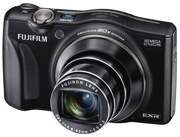 fujifilm-f800exr
