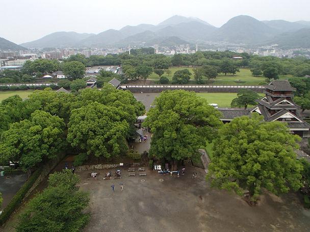熊本城 (75)