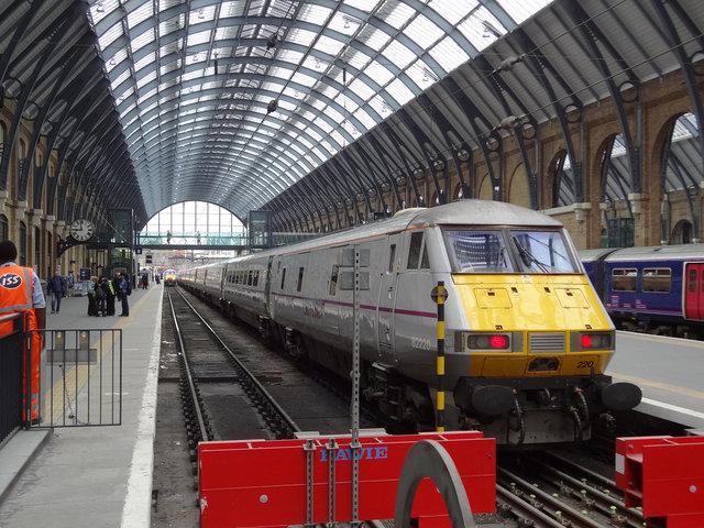 ロンドン 201304 (10)s