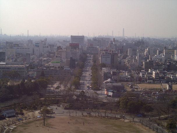 2003年2月神戸・姫路 (17)s