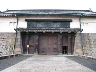2011年1月 京都 194