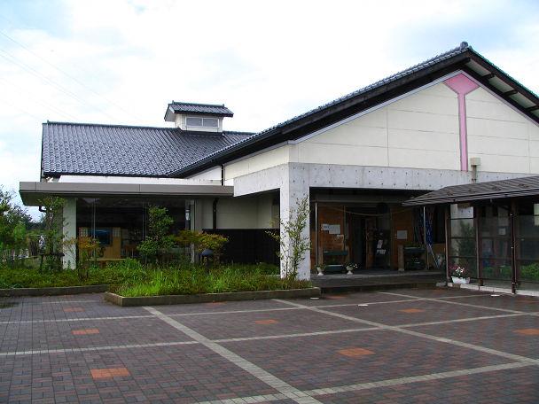 新潟1 (4)s