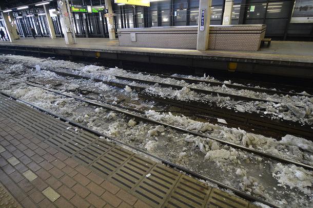 20 札幌駅 (6)