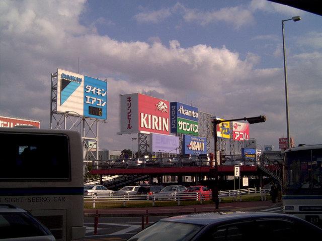 4 福岡 (14)s
