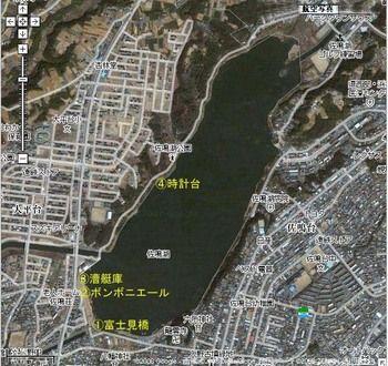 07佐鳴湖地図のコピー