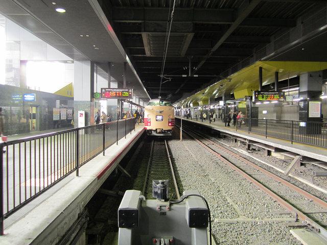 京都駅 (1)s