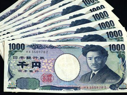 201205_money_2962_w2400