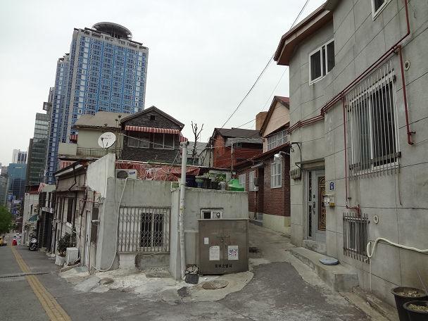 6韓国銀行 (2)