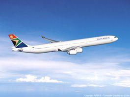 SA_airline