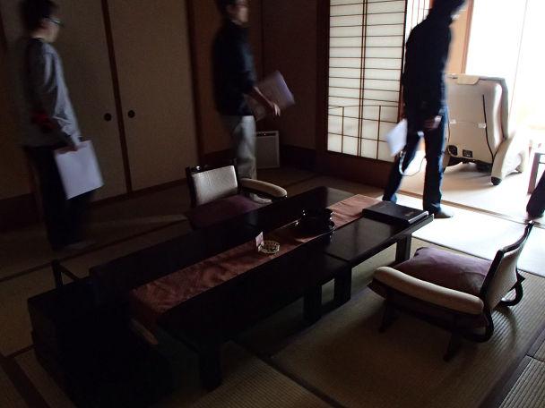 5特別室 (3)