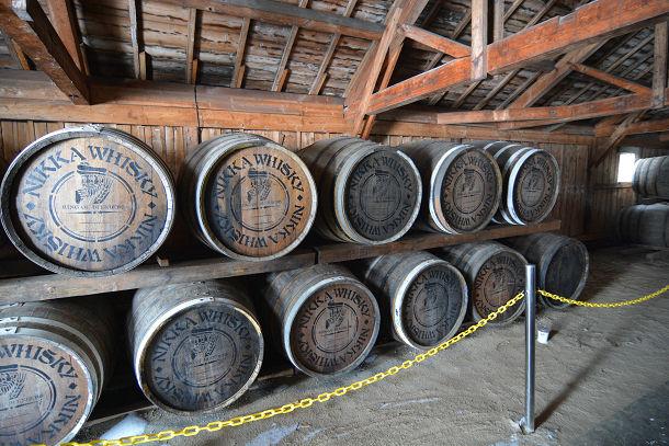 5樽の説明 (3)