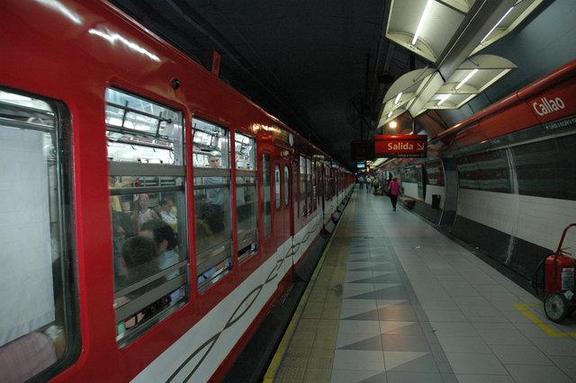 アルゼンチン2005 (9)s