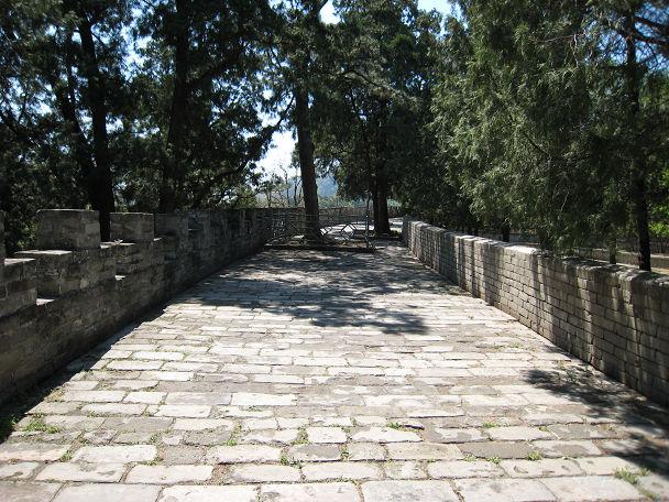 17 明陵墓 (7)