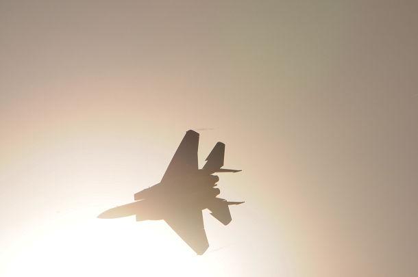 2 F15 (2)