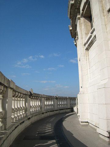 セントポール寺院 (14)