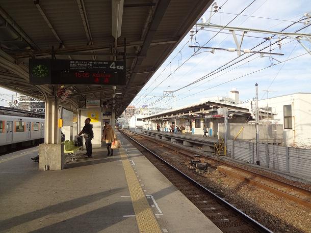 亀戸線1 (4)