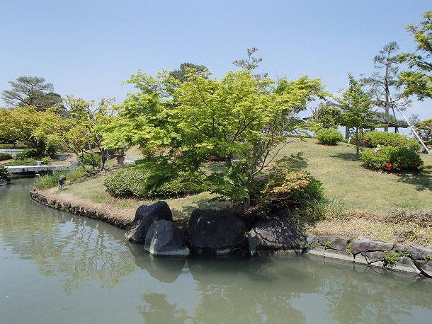 2お茶の博物館 (25)