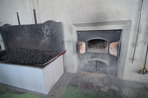 3石炭 (2)