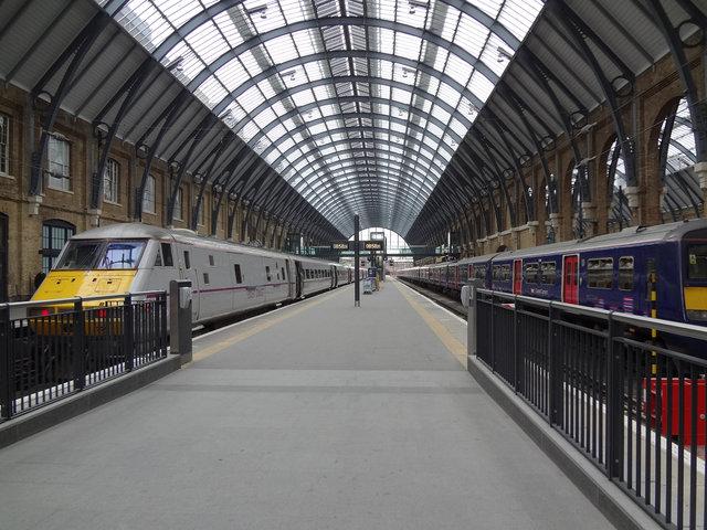 ロンドン 201304 (11)s