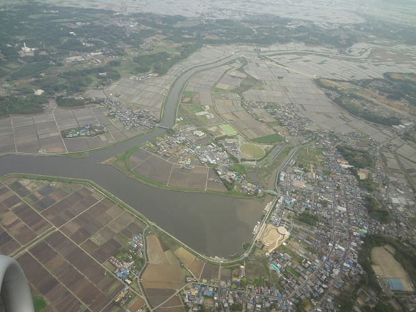 29 釜山→成田 (11)