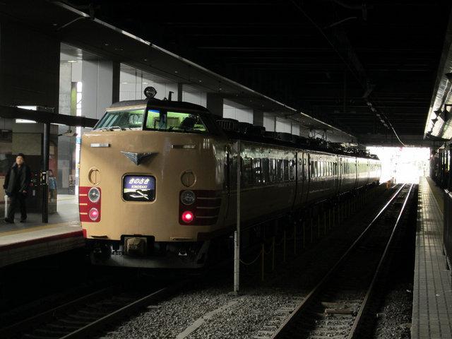 京都駅 (6)s