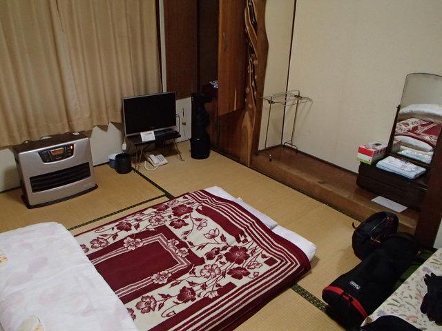 高島旅館 (3)s