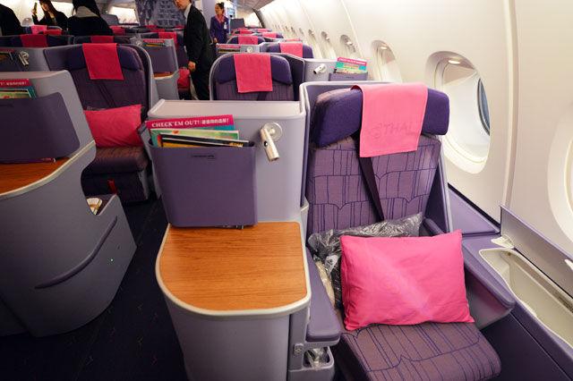 130116_0078_A380_tha-640