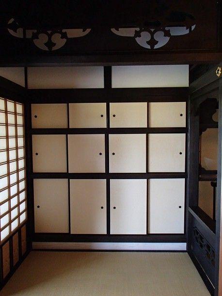 2お茶の博物館 (31)