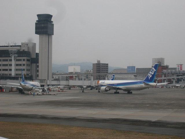 伊丹 2010 (1)s