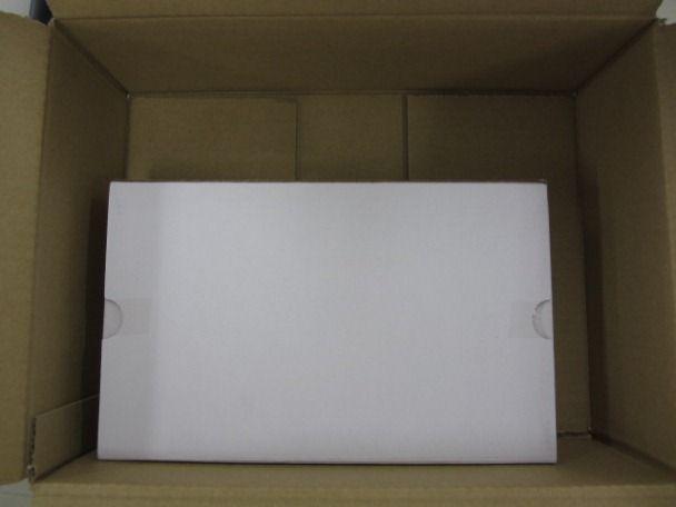 買ったもの HDD1 (2)