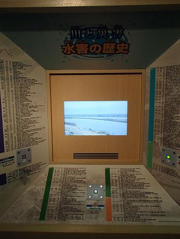 2 (15)館内展示