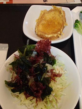 9朝食 (5)s