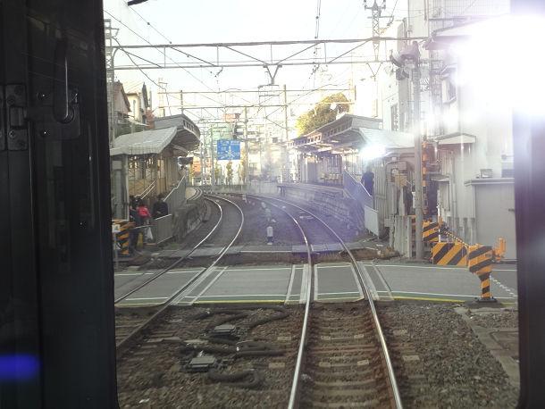 亀戸線1 (12)