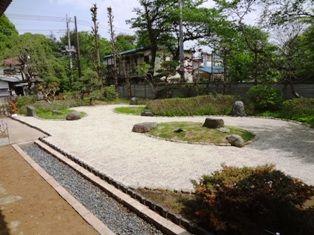 2011年 川越・鉢型城 569