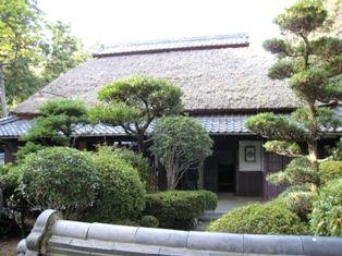 2009年9月 伊勢・伊賀旅行 112