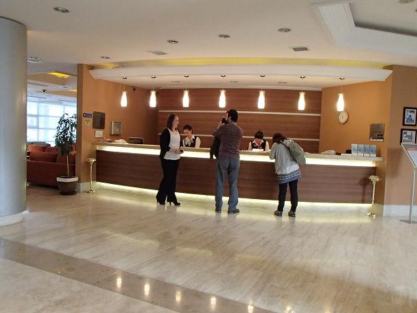 41ホテル (1)