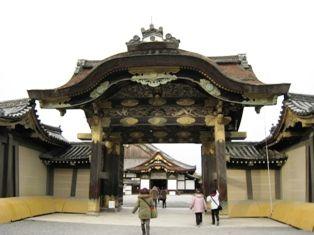 2011年1月 京都 141