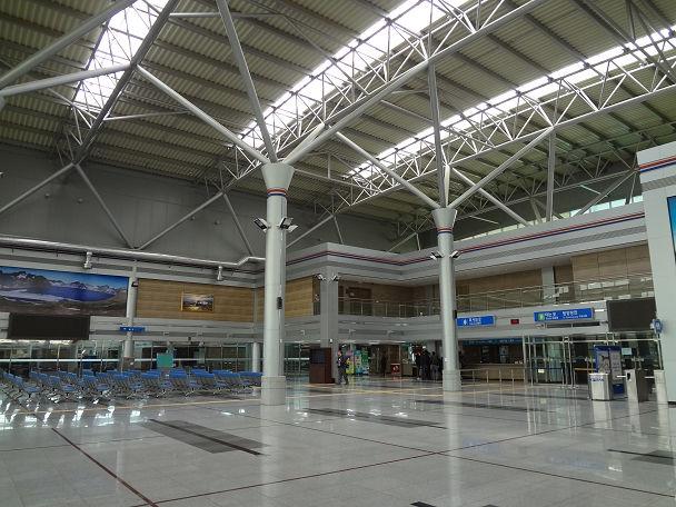 13DDMZツアー 駅 (6)