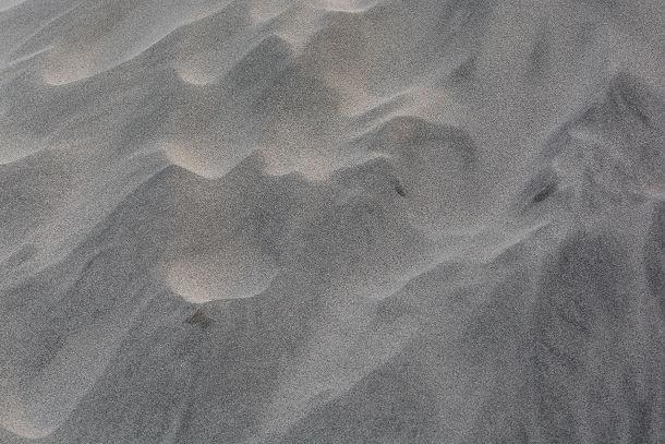 砂丘 (5)