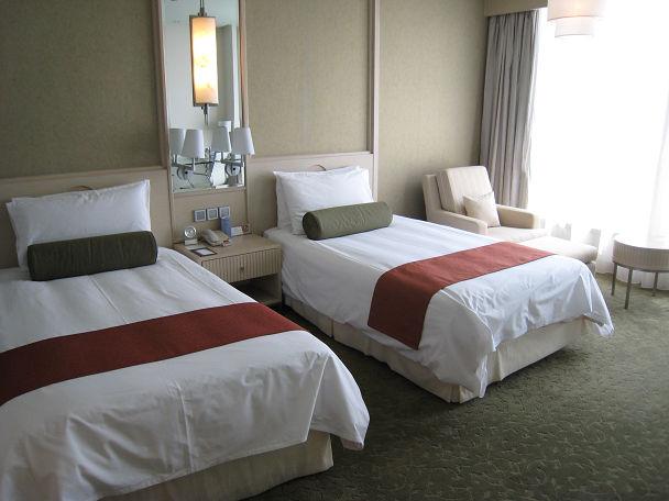 30 日航ホテル (1)