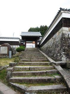 2010年 長篠・岩村・恵那峡・馬篭宿 140