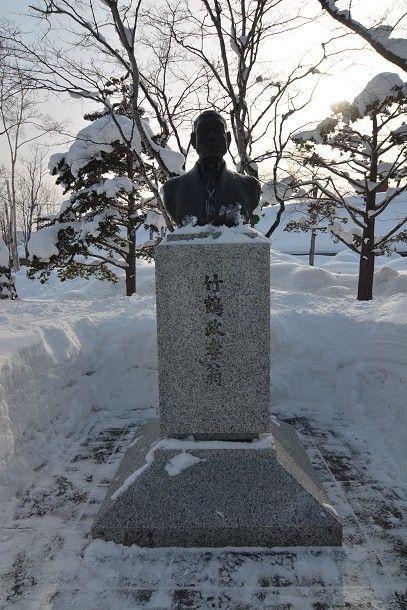 7竹鶴像 (1)