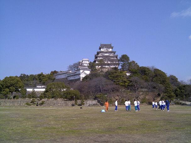2003年2月神戸・姫路 (24)s