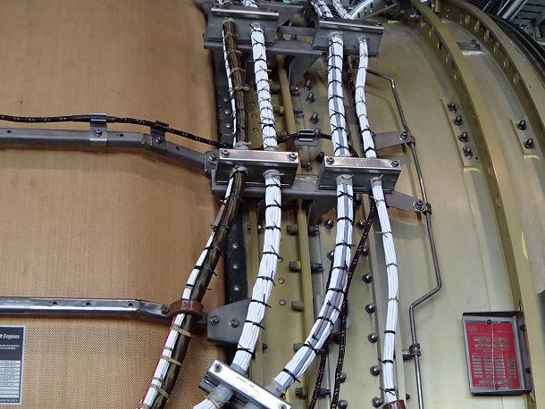 14 B767エンジン (6)