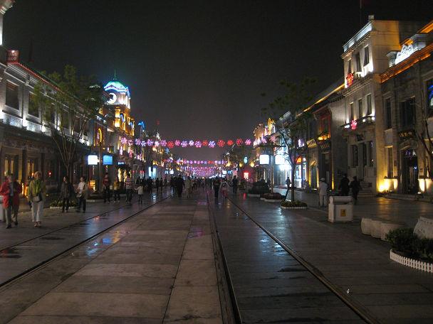 4 夜の繁華街 (11)