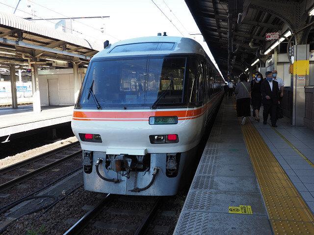 213 高山 (1)s
