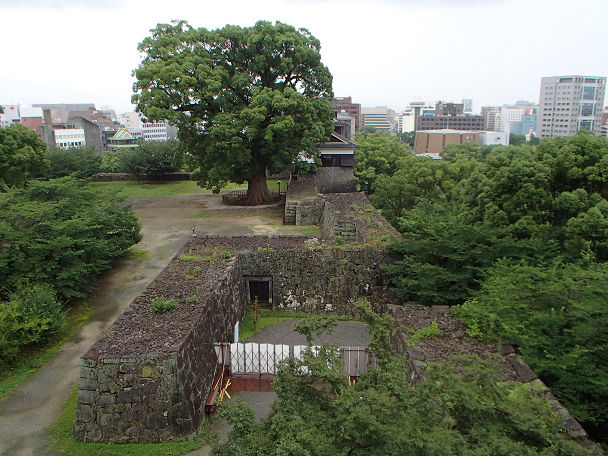 熊本城 (36)