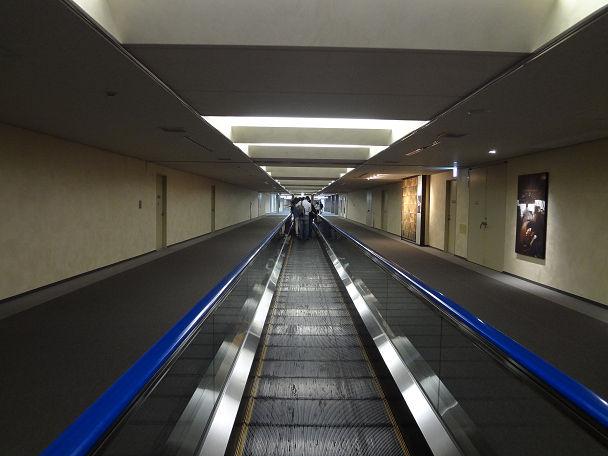 30 成田空港 (1)